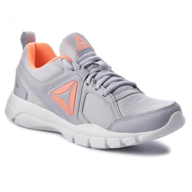 Chaussures de Fitness Homme Reebok 3D Fusion TR