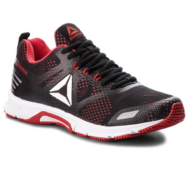 Shoes Reebok - Ahary Runner CN5333