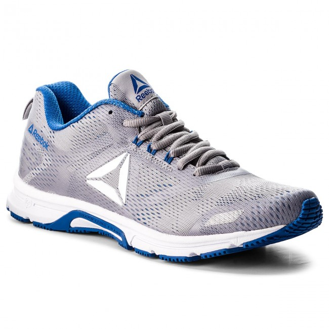 Shoes Reebok - Ahary Runner CN5339
