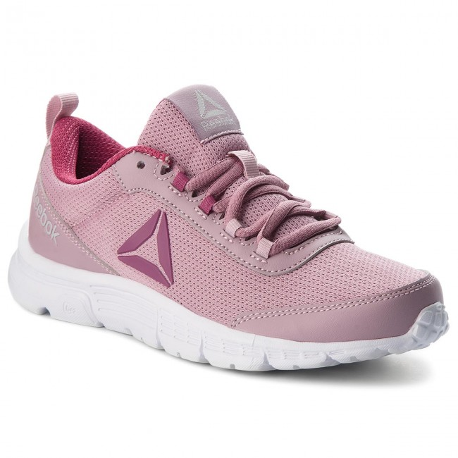 borgoña champú Estéril  Shoes Reebok - Speedlux 3.0 CN5418 We Infused Lila/Berry - Indoor ...