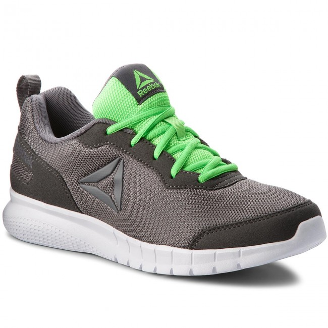 Huge Discounts On Reebok Reebok Men Running Shoes From The