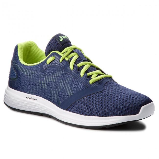 Shoes ASICS - Patriot 10 1011A131 Deep