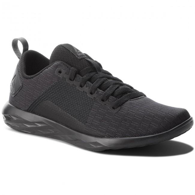 Shoes Reebok Astroride Walk CN2352 BlackGrey
