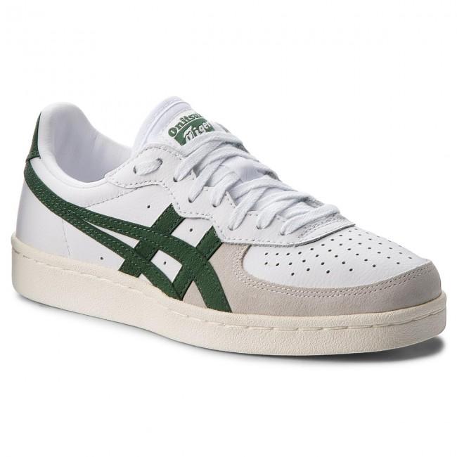Sneakers ONITSUKA TIGER - Gsm D5K2Y
