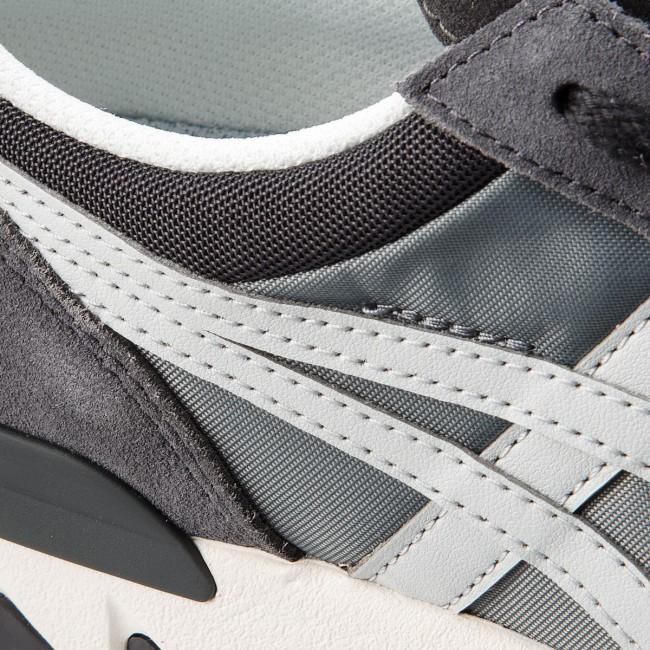 new arrival 091f0 2bc3f Sneakers ASICS - ONITSUKA TIGER California 78 Ex 1183A194 Stone  Grey/Glacier Grey 020