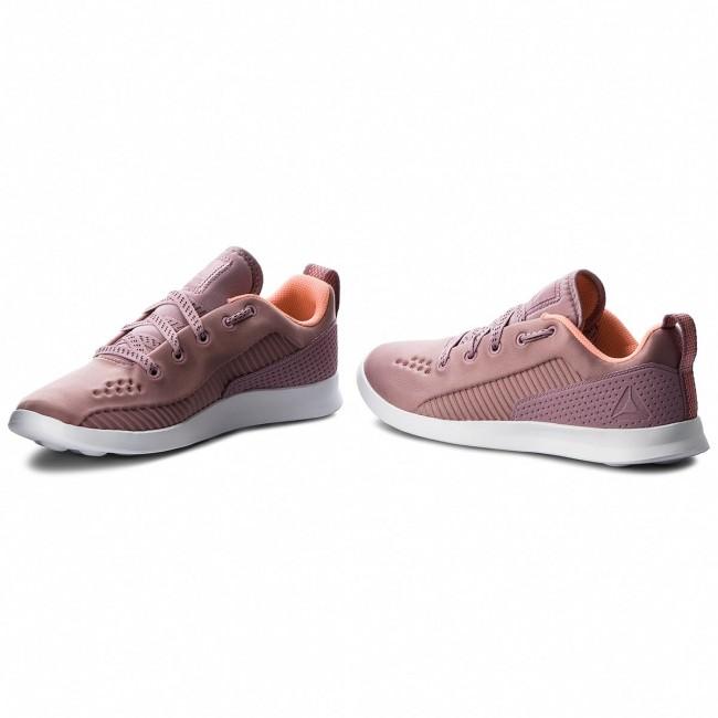 Shoes Reebok - Evazure Dmx Lite CN4539