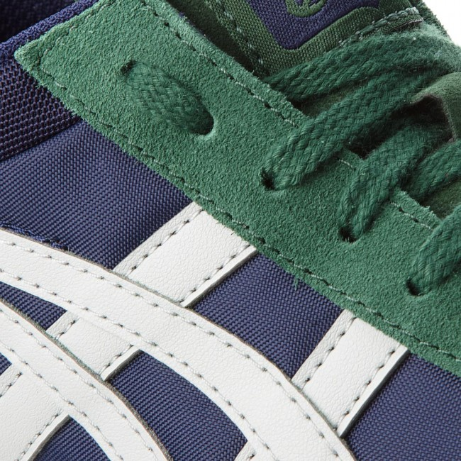 sneakers for cheap fc91e 3f029 Sneakers ASICS - ONITSUKA TIGER California 78 Ex 1183A194 Peacoat/Glacier  Grey 401
