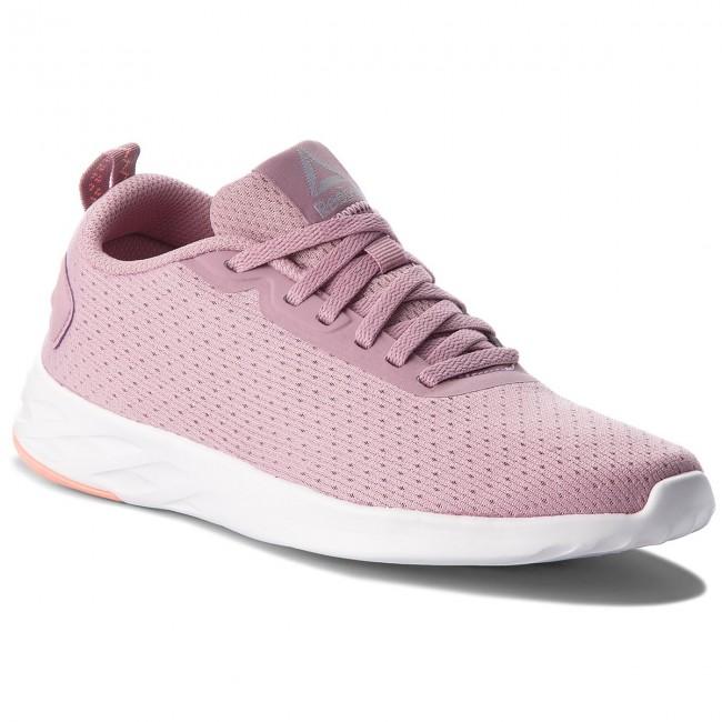 Shoes Reebok - Astroride Soul CN4575