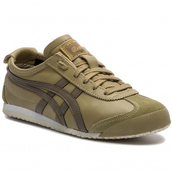 onitsuka tiger mexico 66 europe s.a
