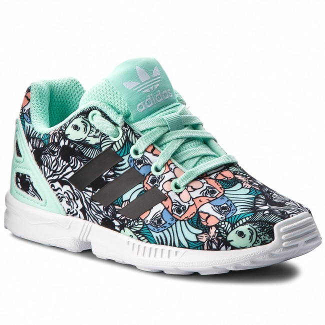 adidas zx flux or 77% korting daxisweb.nl