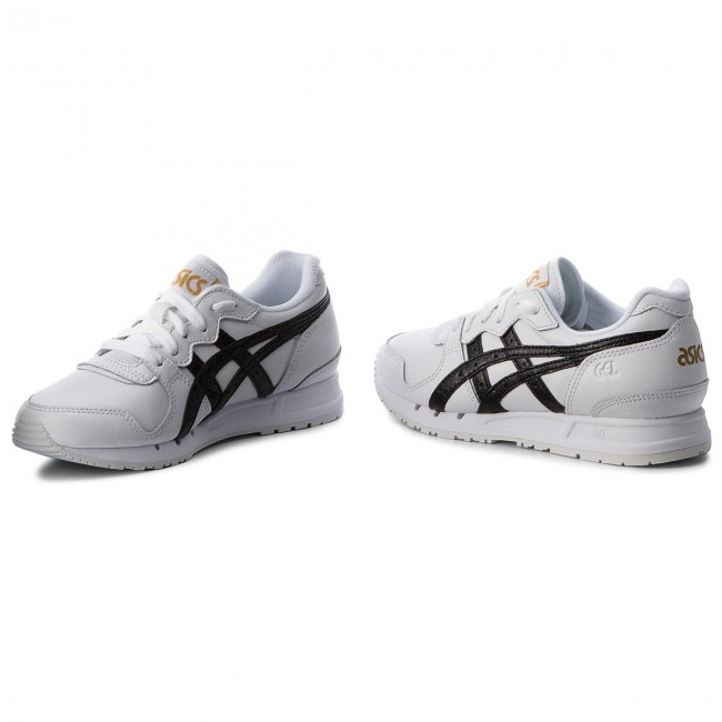 Sneakers ASICS - TIGER Gel-Movimentum
