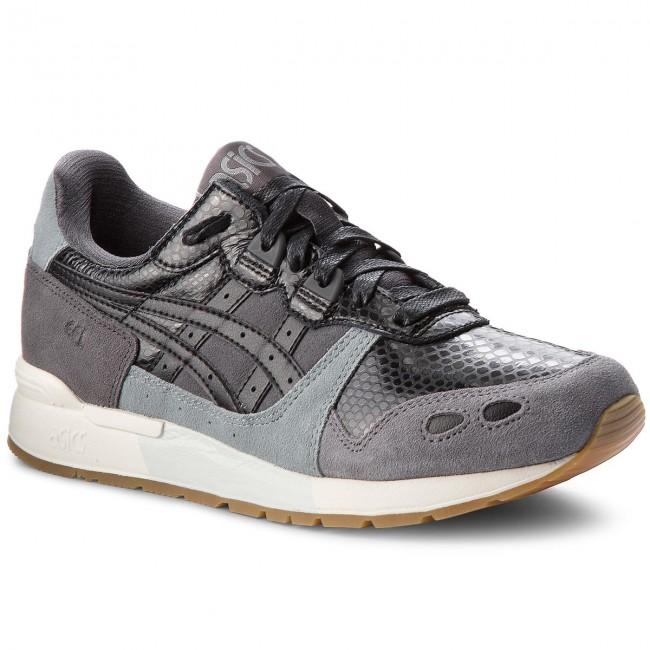 Asics Gel Lyte Sneakers Dames   1192A025 020