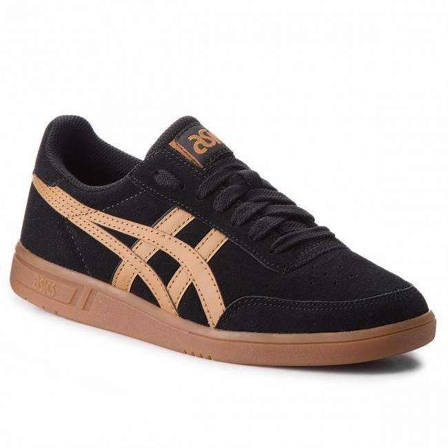 Sneakers ASICS - Gel-Vickka Trs H847L