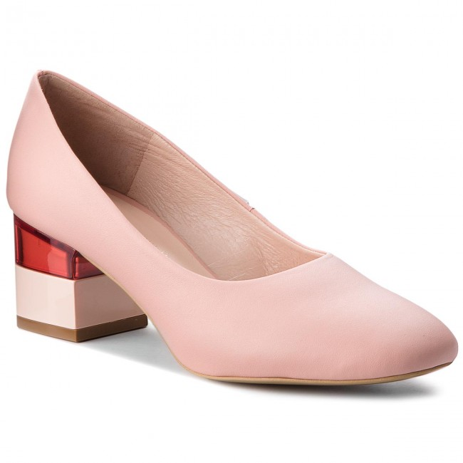 Shoes L37 - Why Not S31 Pink