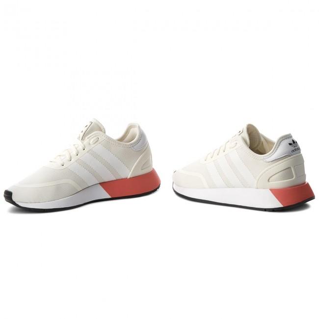 Shoes adidas N 5923 W AQ1132 OwhiteFtwwhtCblack