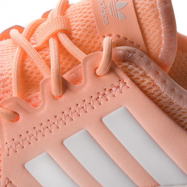 Shoes adidas X_Plr C B37823 CleoraFtwwhtFtwwht