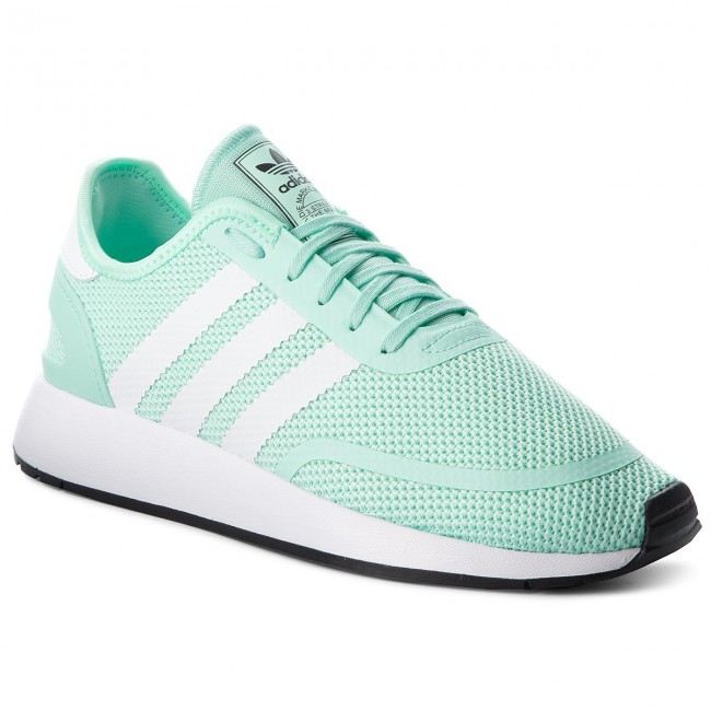 Shoes adidas - N-5923 J B41573 Clemin