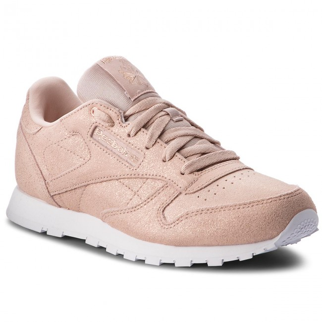 reebok classic womens pink Sale,up to 47% Discounts