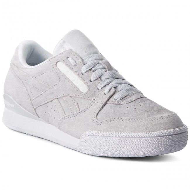 Shoes Reebok - Phase 1 Pro CN5470