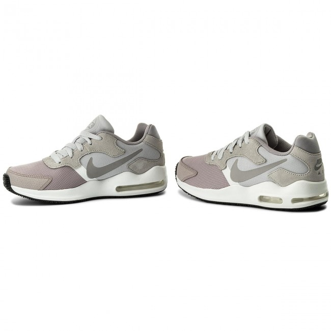 Shoes NIKE Air Max Guile 916787 600 Particle RoseAtmosphere Grey