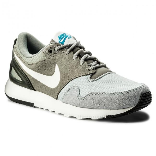 Shoes NIKE - Air Vibenna Se 902807 006