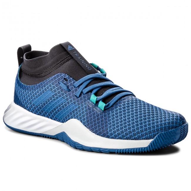 Shoes adidas CrazyTrain Pro 3.0 M AQ0413 TraroyTraroyCarbon