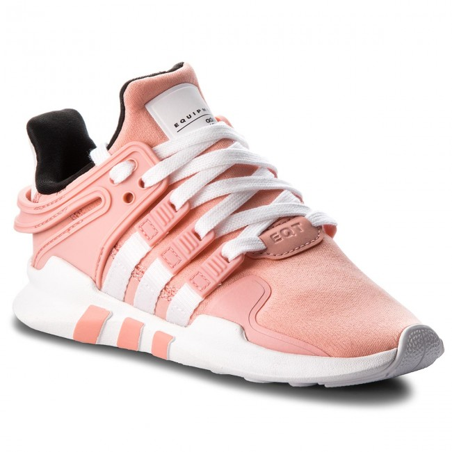 newest 3b551 ce3fc Shoes adidas - Eqt Support Adv C B42024 Trapnk/Ftwwht/Cblack