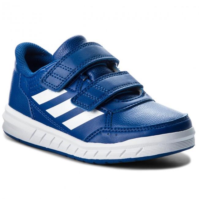 ADIDAS ALTASPORT CF K B42112   Blau   15,99 €   Sneaker