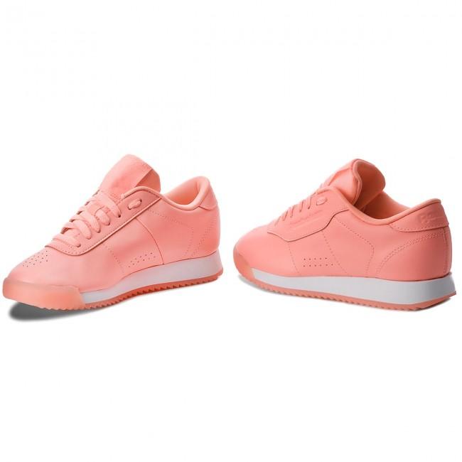 Shoes Reebok Princess Ripple CN5151 Digital PinkWhit