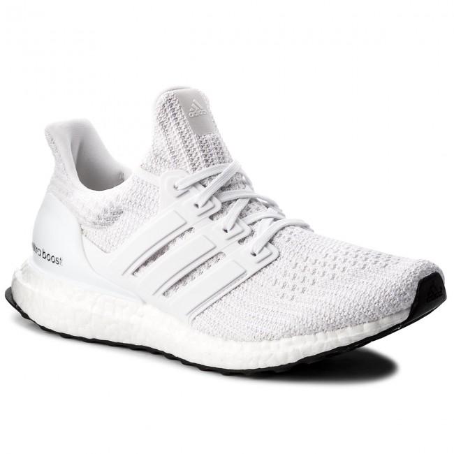 Shoes adidas - UltraBoost W BB6308