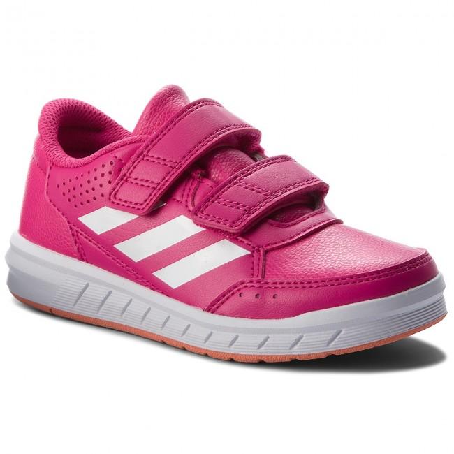 Adidas Alta Sport CF K