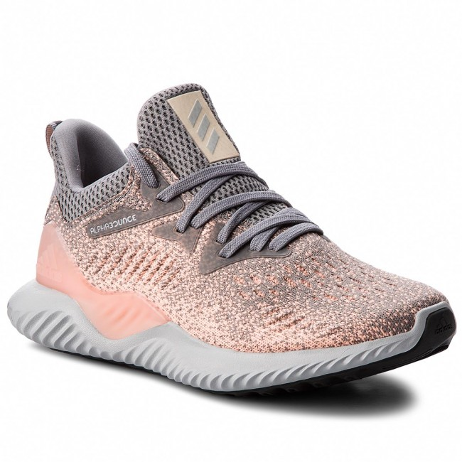 adidas alphabounce beyond w