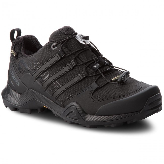 7d90742e94c1cd Shoes adidas - Terrex Swift R2 Gtx GORE-TEX CM7492 Cblack/Cblack/Cblack