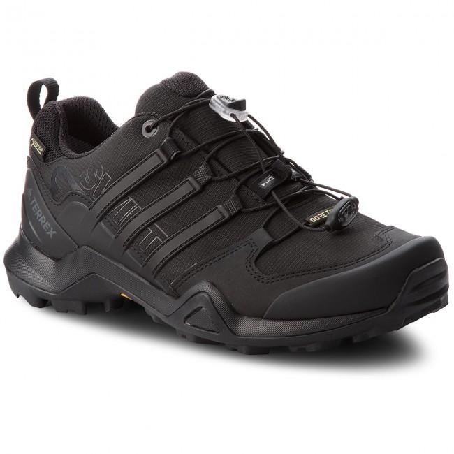 Shoes adidas - Terrex Swift R2 Gtx GORE