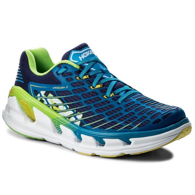 Shoes HOKA ONE ONE - Vanquish 3 1014791