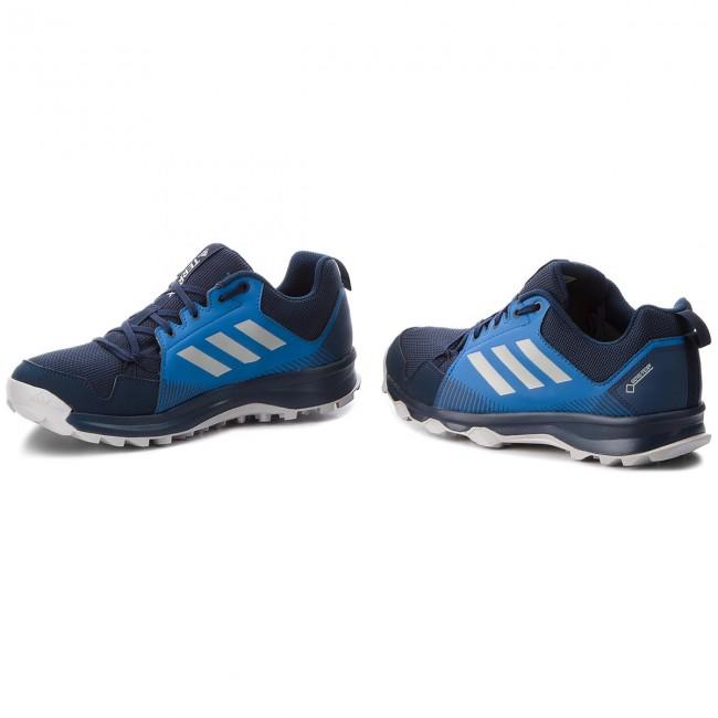 size 40 a6b76 8c068 Shoes adidas - Terrex Tracerocker Gtx GORE-TEX CM7594 Conavy/Gretwo/Blubea