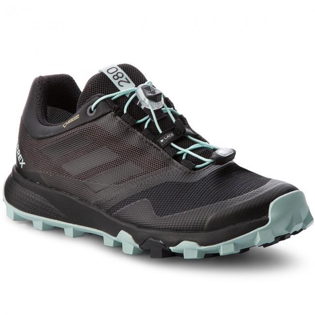 Shoes adidas - Terrex Trailmaker Gtx W