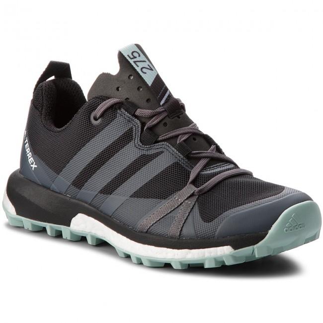 Shoes adidas - Terrex Agravic W CQ1731