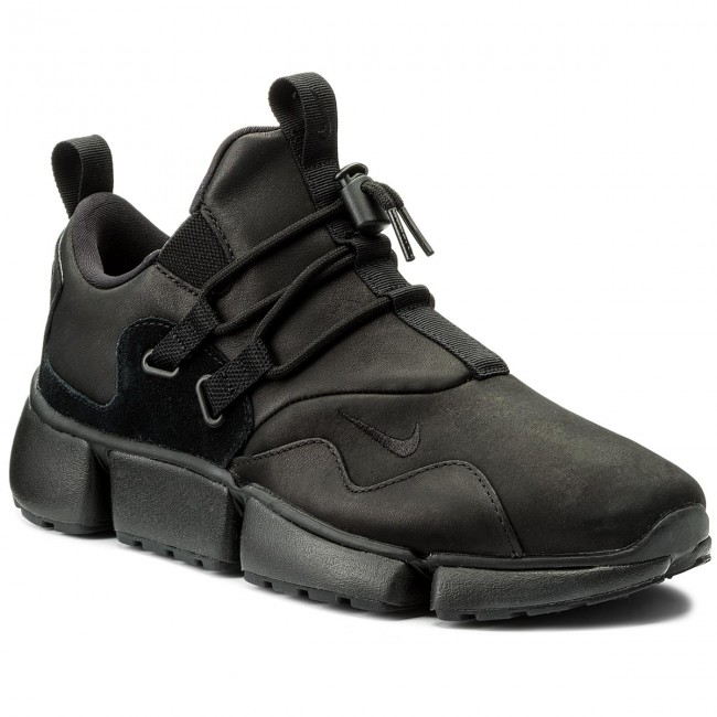 Shoes NIKE - Pocketknife Dm Ltr AH7360
