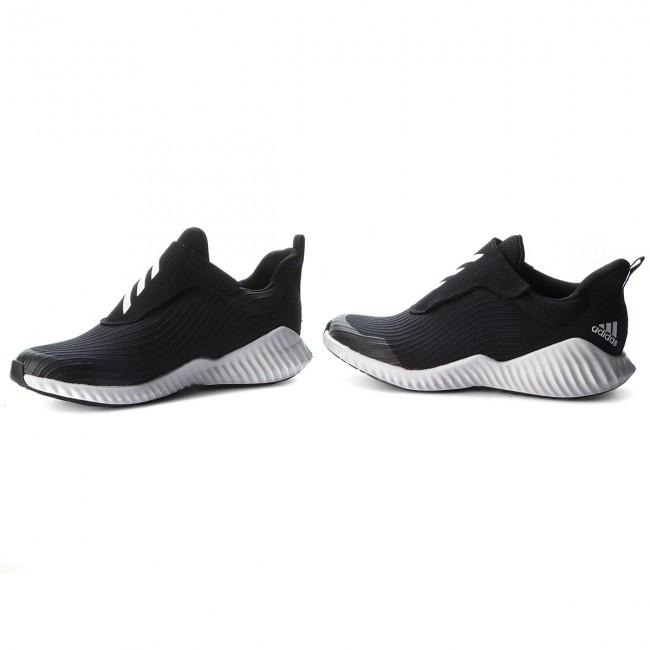 Shoes adidas - FortaRun Ac K AH2627