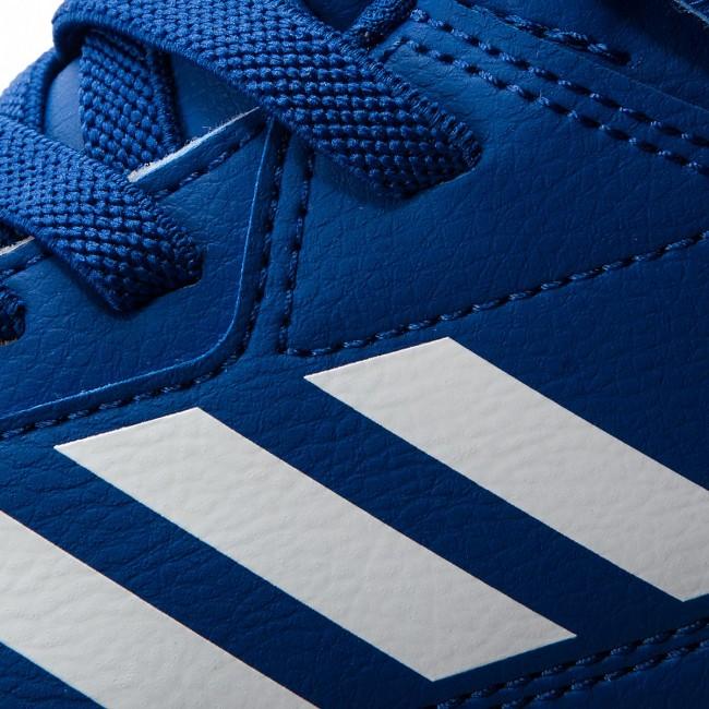 Shoes adidas - AltaSport Mid El K AQ0186 Croyal/Ftwwht/Cblack