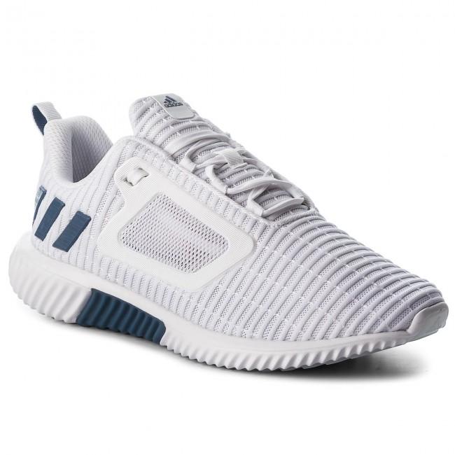 Buty adidas Climacool Cm BB6551 FtwwhtRawsteBlutin