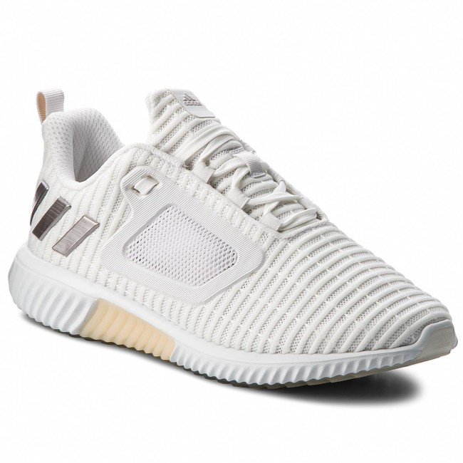 Circunferencia cultura acumular  Shoes adidas - Climacool Cw BB6555 Crywht/Plamet/Linen - Indoor - Running  shoes - Sports shoes - Women's shoes   efootwear.eu