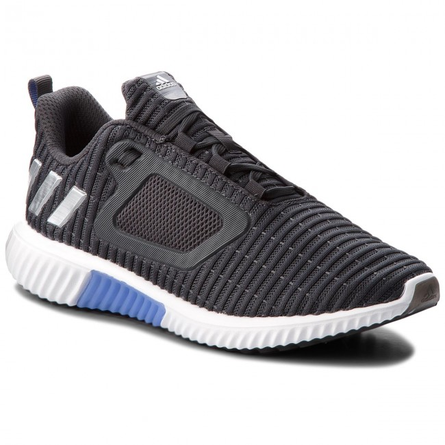 Shoes adidas Climacool Cw BB6556 DgsogrSilvmtRealil