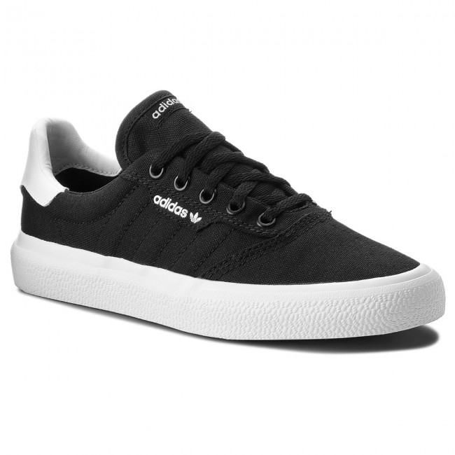 Shoes adidas 3Mc B22706 CblackCblackFtwwht