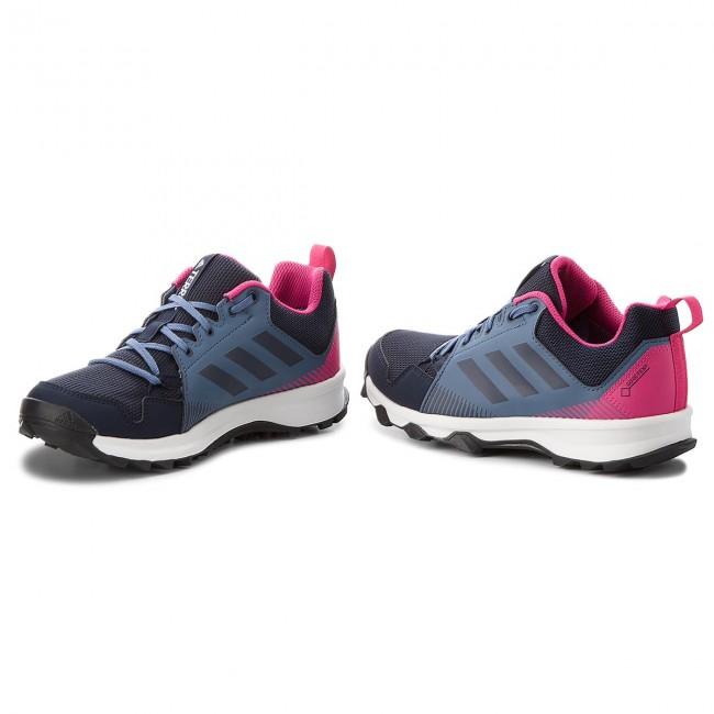 Shoes adidas - Terrex Tracerocker Gtx W