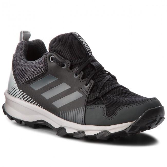 Shoes adidas - Terrex Tracerocker W AC7943 Cblack/Carbon/Gretwo