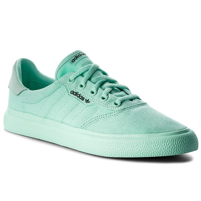Shoes adidas - 3Mc B22712 Clemin/Clemin