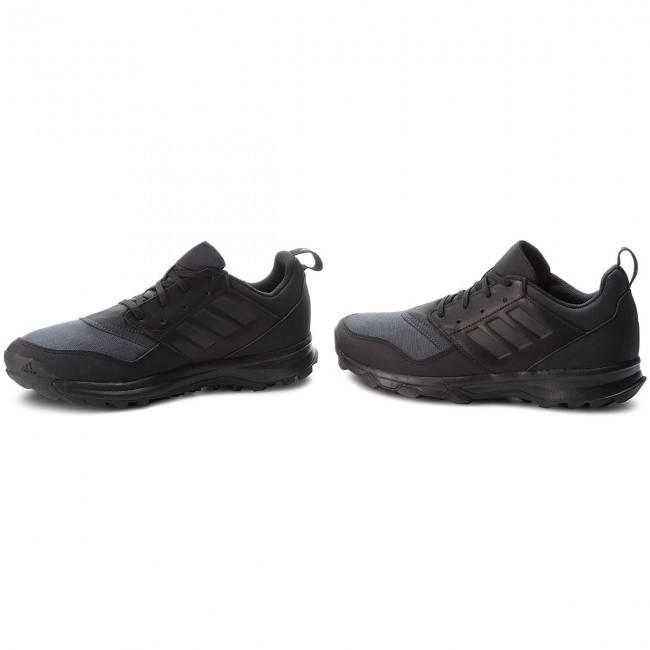 Transitorio Énfasis Ingenieria  Shoes adidas - Terrex Noket AC8037 Carbon/Cblack/Grefou - Trekker boots -  Low shoes - Men's shoes | efootwear.eu