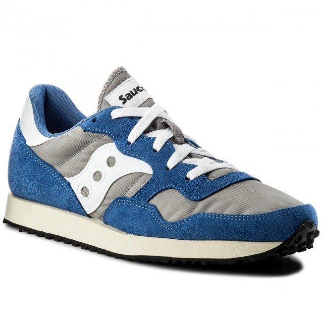 Sneakers SAUCONY - Dxn Trainer Vintage